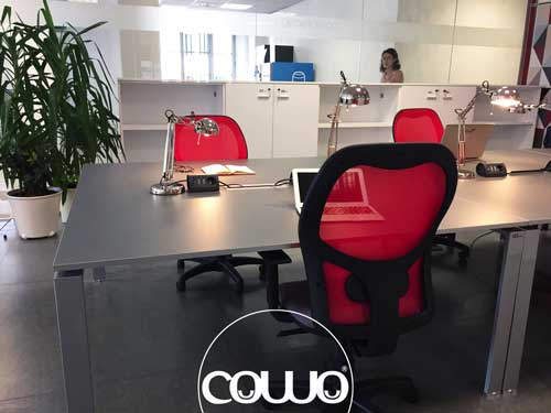 Coworking-Milano-Bicocca-Open-Space