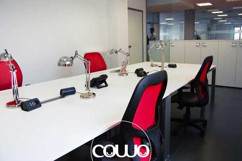Coworking-Milano-Bicocca-Postazioni-1