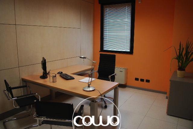 Coworking-Novate-Milano-Scrivania-Affitto-1