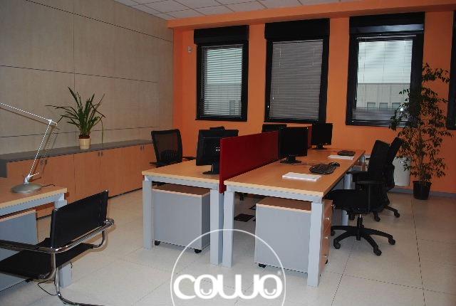 Coworking-Novate-Milano-Ufficio-1