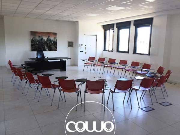 Novate-Spazio-Eventi-Coworking-2