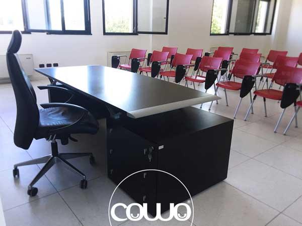 Novate-Spazio-Eventi-Coworking-4