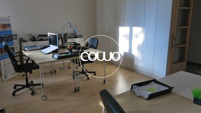 Siena-Coworking-Cowo-Scrivania