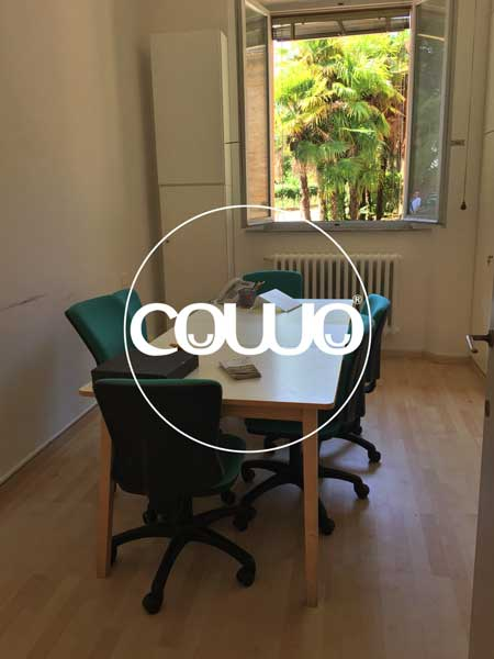 Siena-Coworking-Cowo