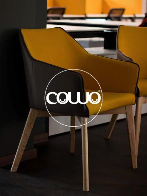 coworking-treviglio-interni