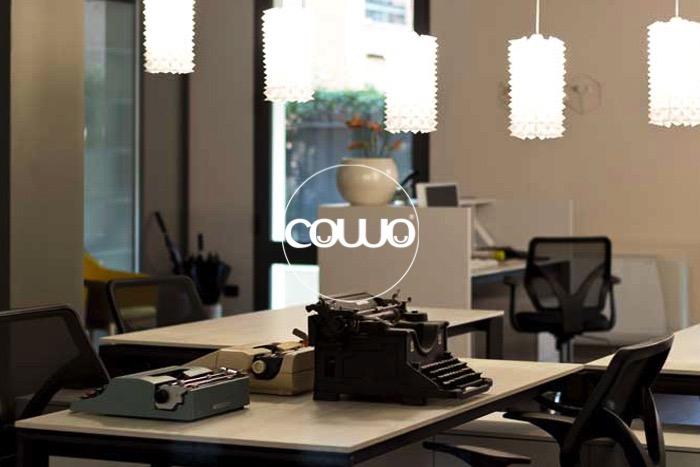 coworking-treviglio-scrivania