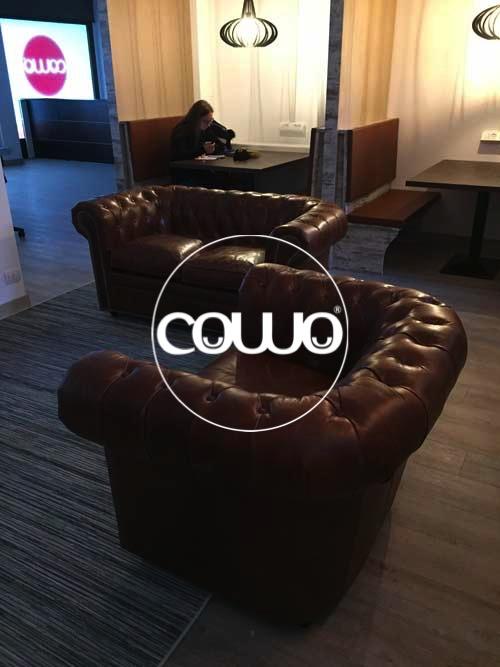 Cowo-Novara-Lounge