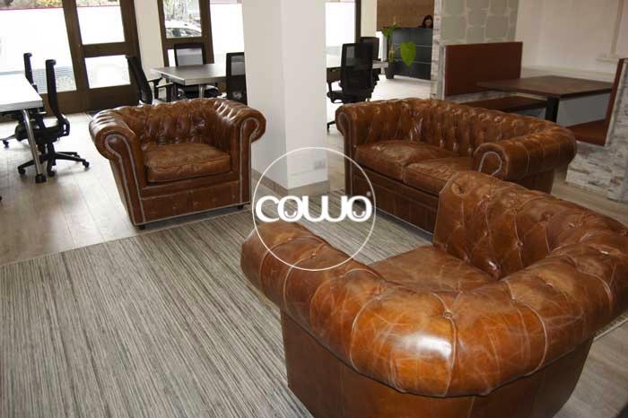 Coworking-Novara-Lounge