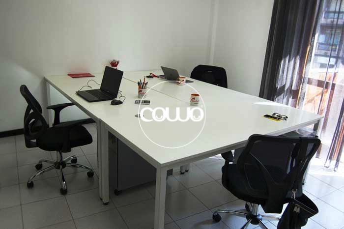 Coworking-Novara-Ufficio-Tre