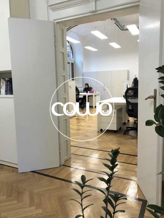 Coworking-Milano-Duomo-Cowo