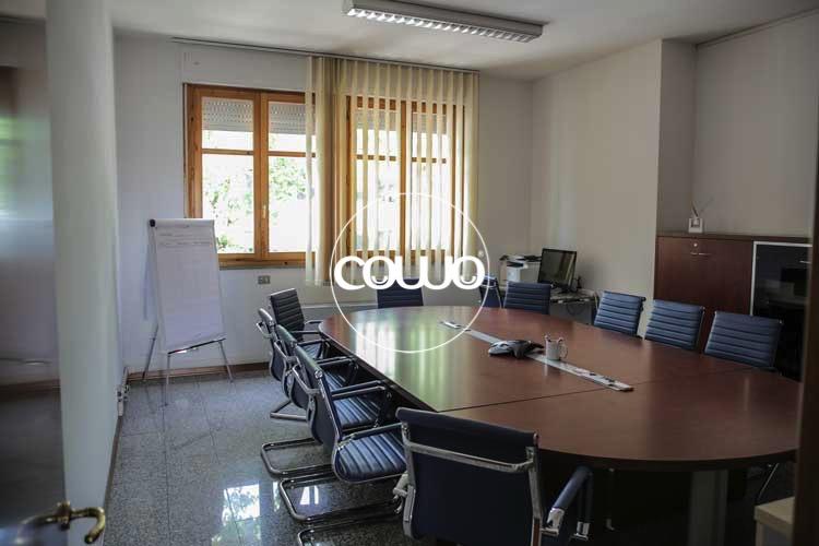 Coworking-Firenze-Rifredi-Aula-Formazione-1
