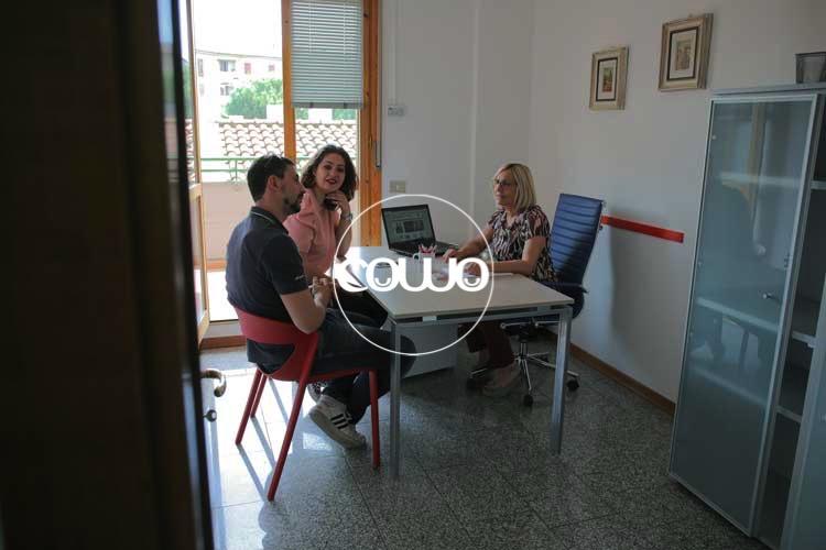 Coworking-Firenze-Rifredi-Community-1
