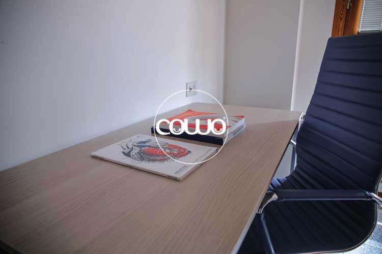 Coworking-Firenze-Rifredi-Cowo-1