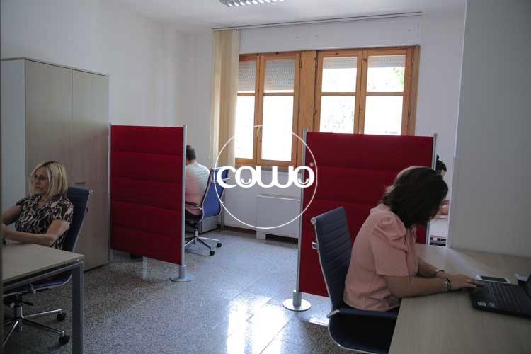 Coworking-Firenze-Rifredi-Scrivanie-1