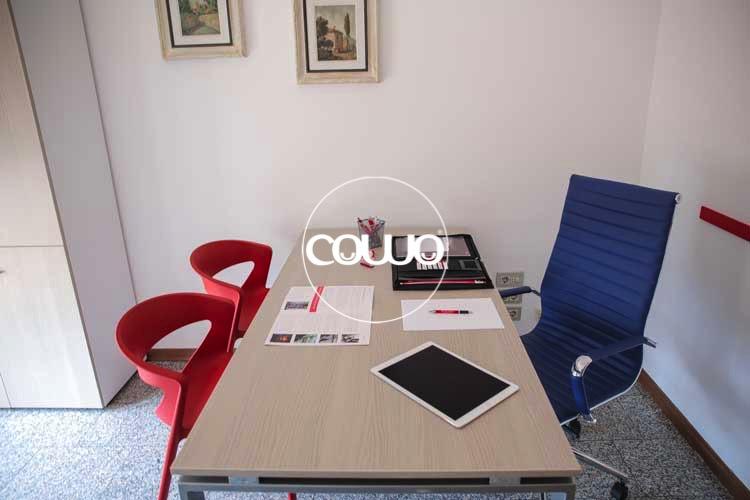 Coworking-Firenze-Rifredi-Stanza-Privata-1
