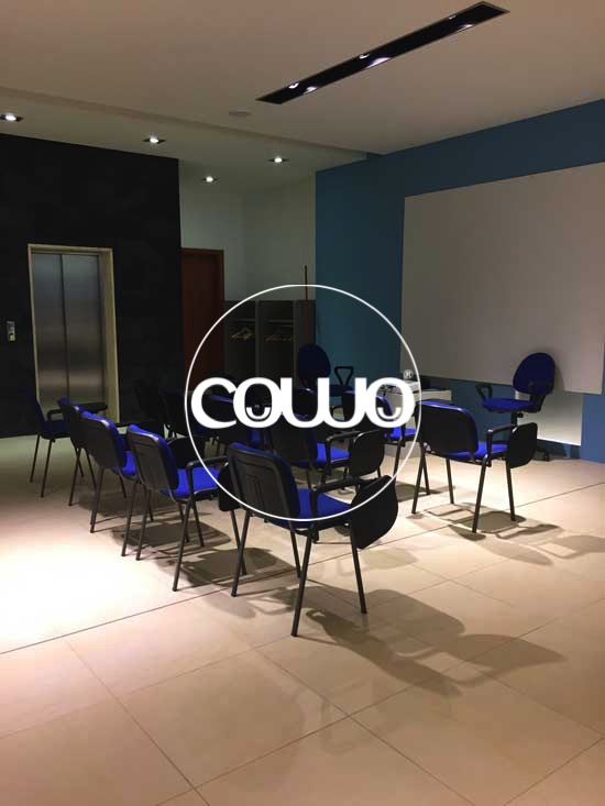 Coworking-Cagliari-Selargius-Formazione