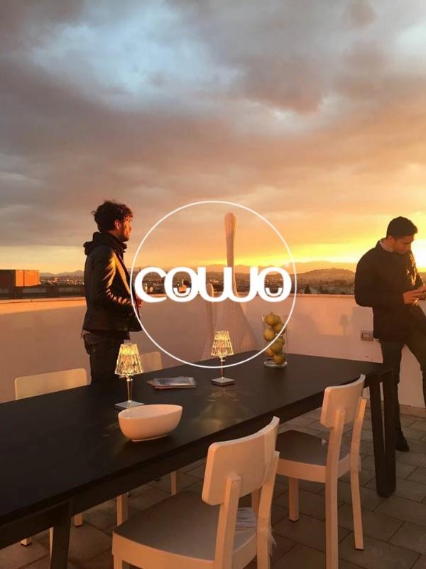 Coworking-Cagliari-Selargius-Terrazzo