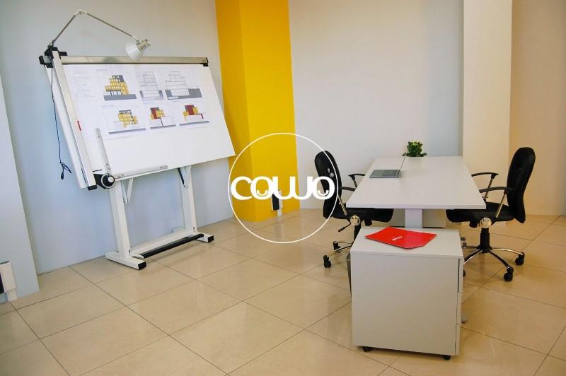 Postazione-Coworking-Torino-386