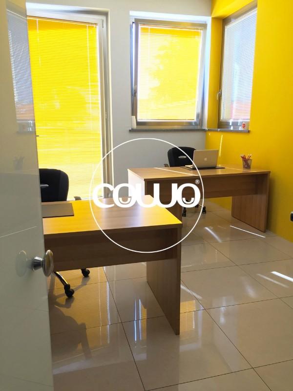 Ufficio-Coworking-Torino