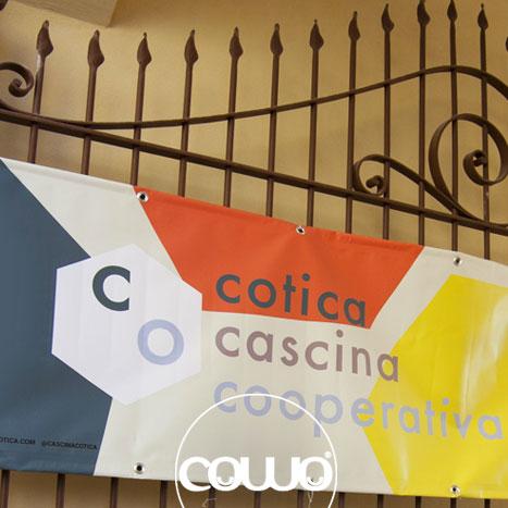 milano-san-siro-cascina-cotica9