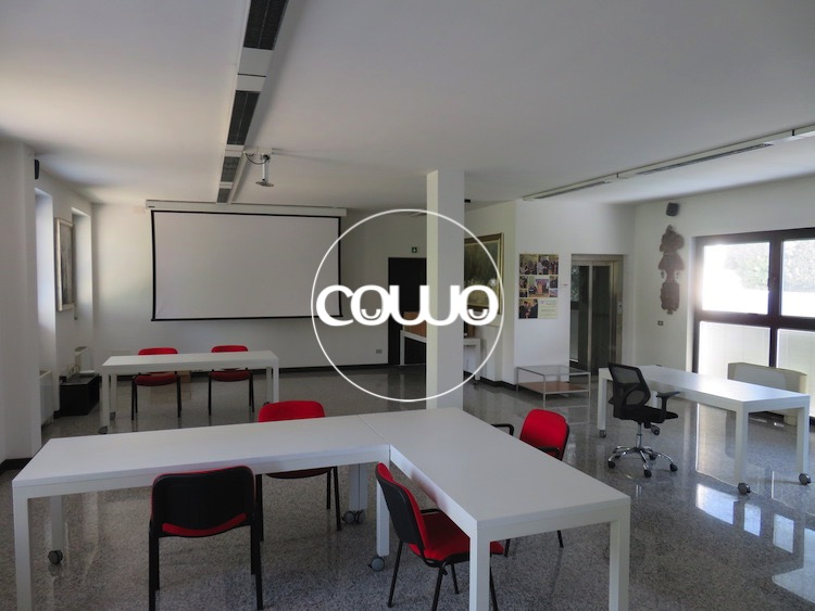 coworking-lissone-open-space