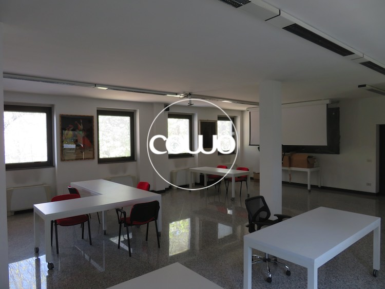coworking-lissone-spazio-coworking