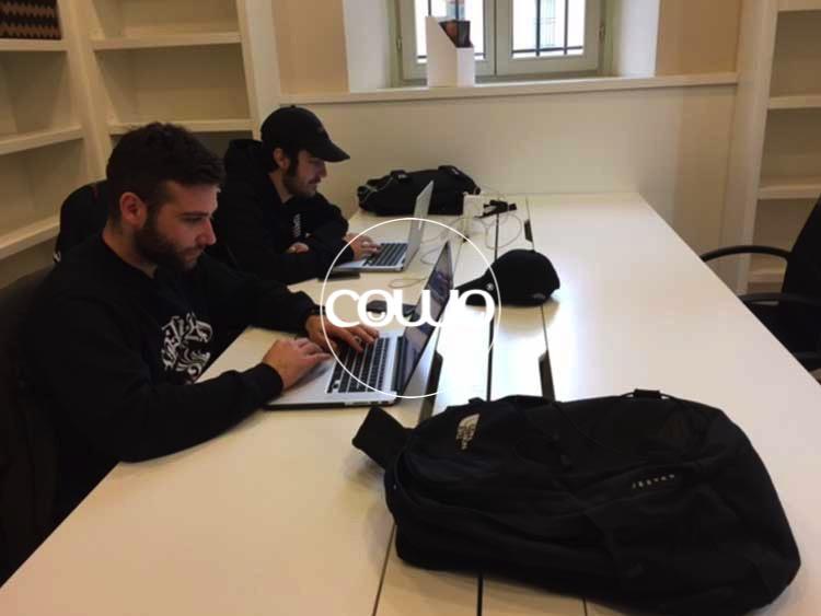 coworking-cinisello-cofo
