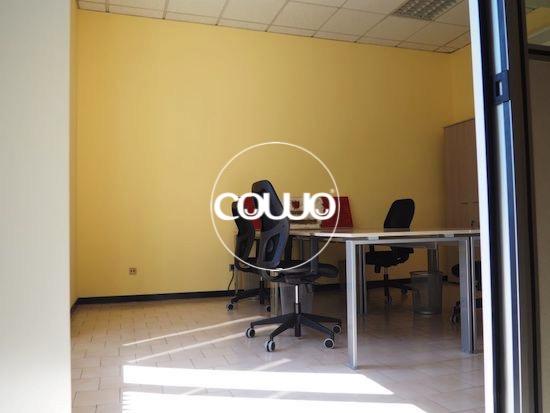 coworking-saronno-stazione-ufficio-indipendente