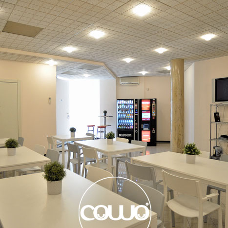 meeting-room-coworking-relax