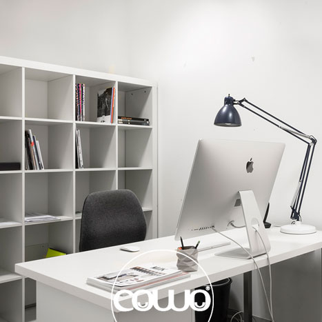 coworking-zoppola-5